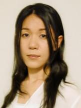 MihoTakayasufoto